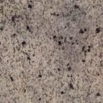 Kashmir Bahia Granite Countertops Atlanta