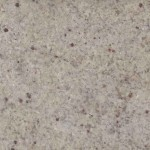 Kashmir White Granite Countertops Atlanta