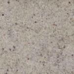 Kashmir White Granite Countertops Atlanta
