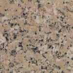 Kershaw Granite Countertops Atlanta
