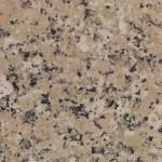 Kershaw Granite Countertops Atlanta
