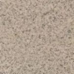 Kir Grey Granite Countertop Atlanta