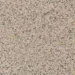 Kir Grey Granite Countertop Atlanta