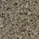 Knaupsholz Granite Countertop Atlanta