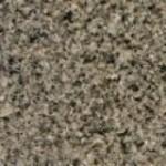 Knaupsholz Granite Countertop Atlanta