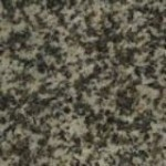 Kornberg Granite Countertop Atlanta
