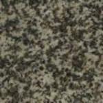 Kornberg Granite Countertop Atlanta