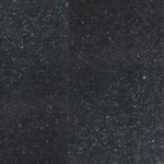 Korpliahti Black Granite Countertops Atlanta