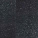 Korpliahti Black Granite Countertops Atlanta