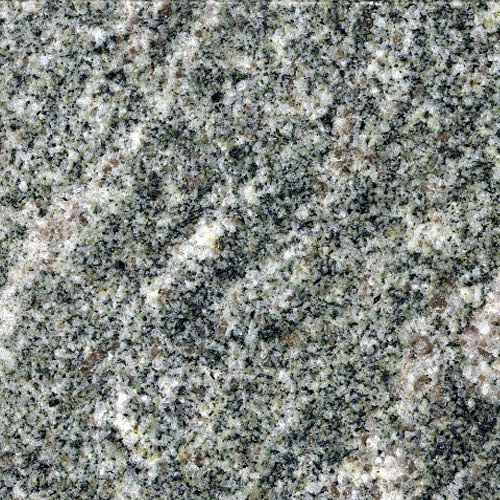 Kuppam Green Granite Countertops Atlanta