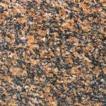Kuru Brown Granite Countertops Atlanta