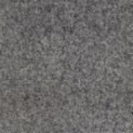 Kuru Grey Granite Countertop Atlanta