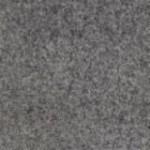 Kuru Grey Granite Countertop Atlanta