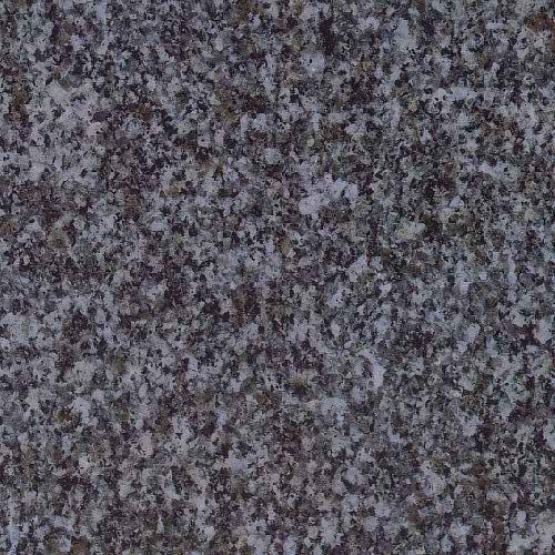 Lanhelin Granite Countertops Atlanta