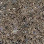 Labrador Antique Granite Countertop Atlanta