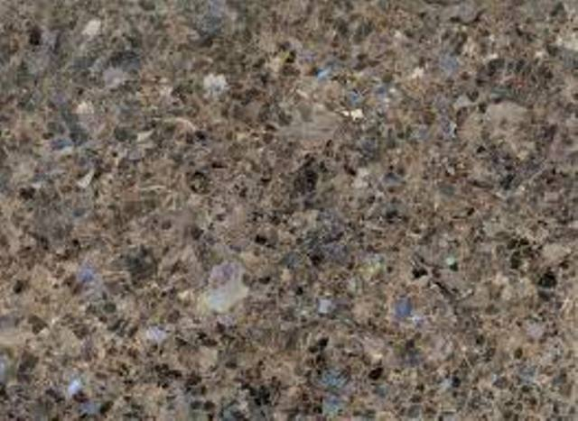 Labrador Antique Granite Countertop Atlanta