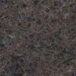 Labrador Antique Granite Countertops Atlanta