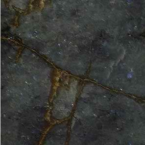 Labrador Blue Granite Countertops Atlanta