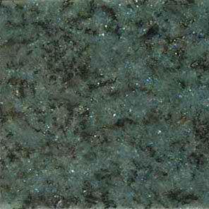 Labradorite Blue Granite Countertops Atlanta