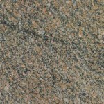 Lac Du Bonnet Granite Countertops Atlanta