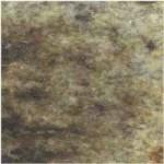 Lapidus Granite Countertops Atlanta