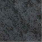 Lavender Blue Granite Countertops Atlanta