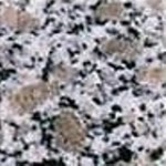 Leopard skin Granite Countertop Atlanta