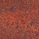 Lieto Red Granite Countertop Atlanta