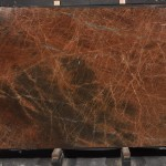 Lightning Redfoo Granite Countertop Atlanta