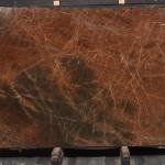 Lightning Redfoo Granite Countertop Atlanta