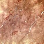 Lila Santo Tomas Granite Countertops Atlanta