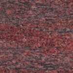 Lilas Gerais Granite Countertop Atlanta