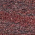 Lilas Gerais Granite Countertop Atlanta