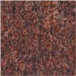 Lilias Gelais Granite Countertop Atlanta