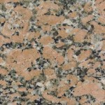 Loyal Valley Granite Countertops Atlanta