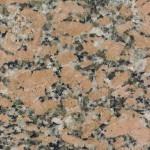 Loyal Valley Granite Countertops Atlanta