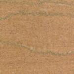 Luck Dark Rose Granite Countertops Atlanta