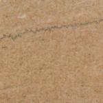 Luck Medium Rose Granite Countertops Atlanta