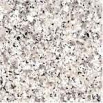Luna Pearl Granite Countertops Atlanta