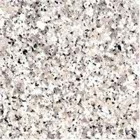 Luna Pearl 1 Granite Countertop Warehouse