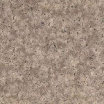 Mistic Mauve Light Granite Countertops Atlanta