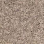 Mistic Mauve Light Granite Countertops Atlanta