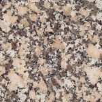 Mondariz Granite Countertops Atlanta