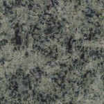 Mountain Green Granite Countertops Atlanta