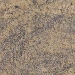 Multicolor Icarai Granite Countertops Atlanta