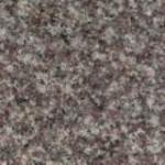 Majestic Mauve Granite Countertop Atlanta
