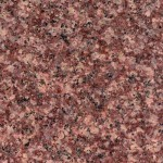 Majestic Mauve Granite Countertop Atlanta