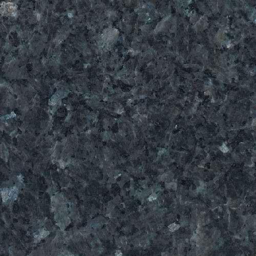 Marina Pearl Granite Countertops Atlanta