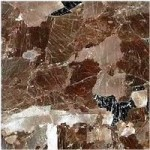 Maron Cohiba Granite Countertops Atlanta