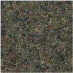 Marron Castor Granite Countertops Atlanta